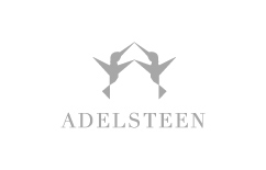 Logo Adelsteen GmbH