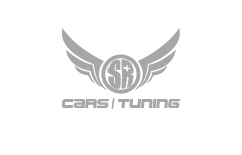 Logo Cars & Tuning