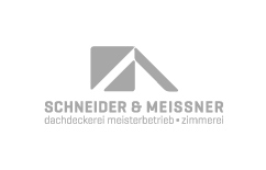 Logo Schneider & Meissner